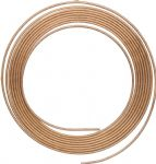 "Copper 3/16"" Brake Tubing (25 ft Coil)"
